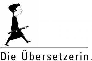 Logo 900dpi_bearbeitet-1